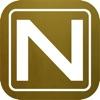 Analog Rack Chorus - iPadアプリ