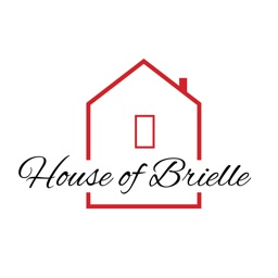 House of Brielle