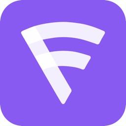 Fanoob