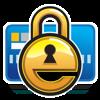 eWallet - Ilium Software, Inc.
