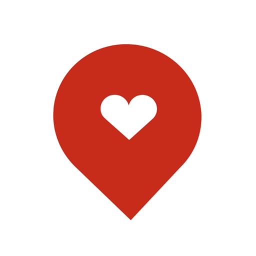 Love It - GPS Based Reminders