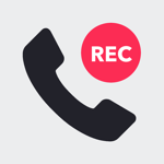Call Recorder - IntCall - Overview - Apple App Store - US