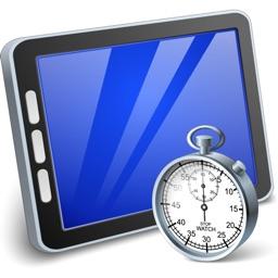 TimeClock SaaS.de V2
