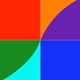 Graham's Scan Geometry