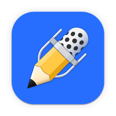?Notability