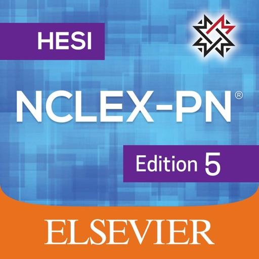 HESI NCLEX PN Exam Prep