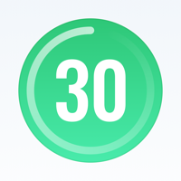 30 Tage Fitness Challenge