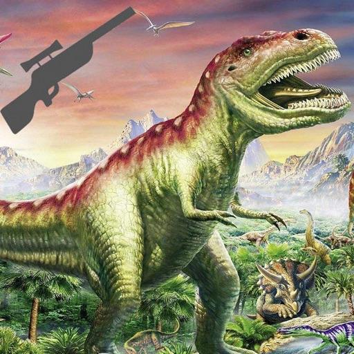 Kill Dinosaur