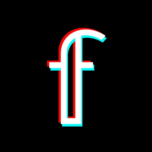 Fonts ゜ iOS App