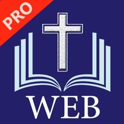 World English Bible Pro (WEB)