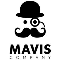 Mavis - Augmented Reality