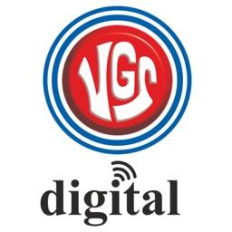 VGS Digital