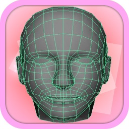 Measure Your Face Instantly
