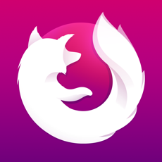 ‎Firefox Focus: Privacy browser