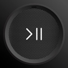 Sonos Controller & Microphone