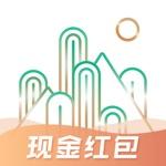 绿洲-清爽社交圈