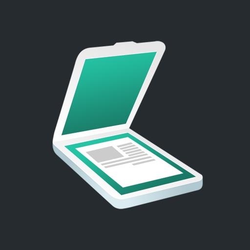 Simple Scanner - PDF Doc Scan
