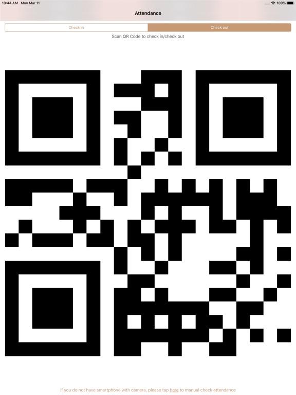 https://is2-ssl.mzstatic.com/image/thumb/Purple114/v4/2b/8d/2f/2b8d2fea-d3dd-8ad8-74e3-5e8f6660f171/source/576x768bb.jpg
