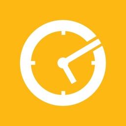 eSUB Time