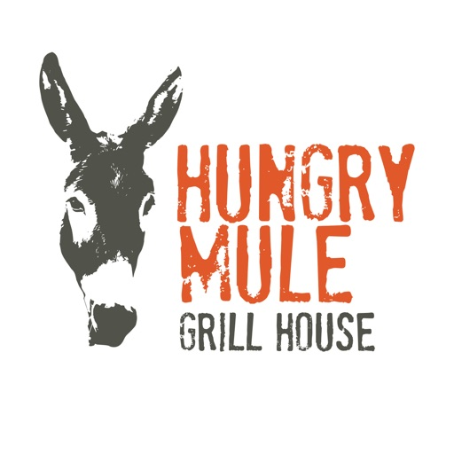 The Hungry Mule
