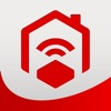 Home Network Security iphone and android app