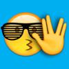 Emoji Apps GmbH - New Emoji - Extra Smileys artwork