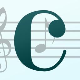 Calypso Score - Sheet Music