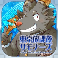 TokyoAfterschoolSummoners-???- free Resources hack