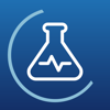 いびきラボ - いびき対策アプリ (SnoreLab)