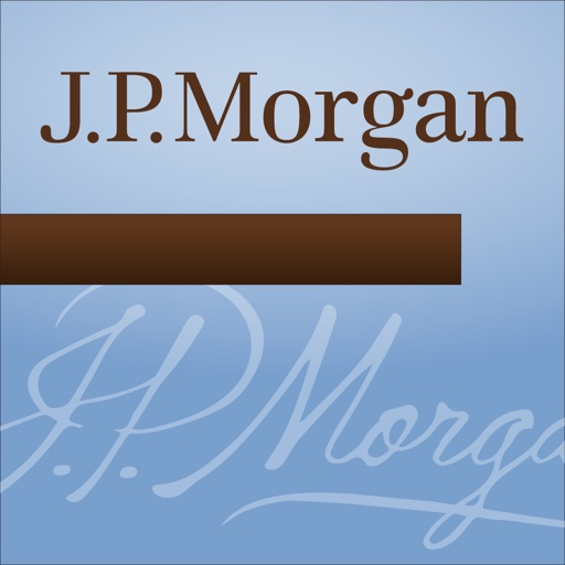 CBSDirect Lite by J.P. Morgan
