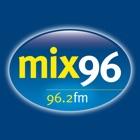 Mix 96 icon