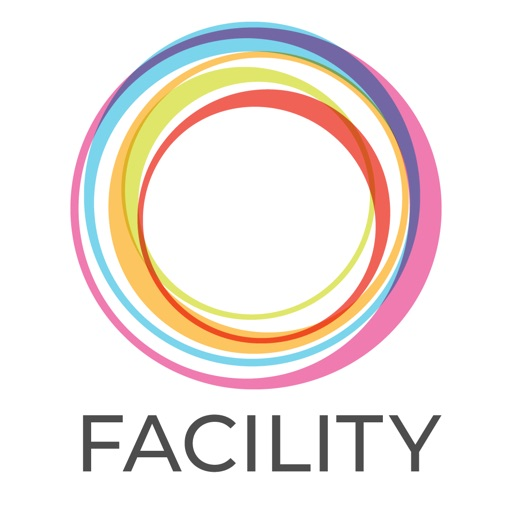SEC³URE Facility