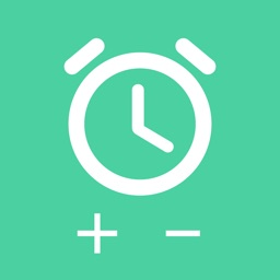 Date & Time Finder(Calculator)