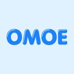 Omoe: объявления на пк