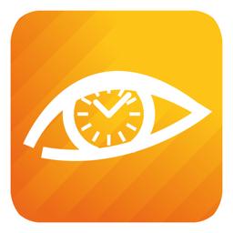 Ícone do app C-Time