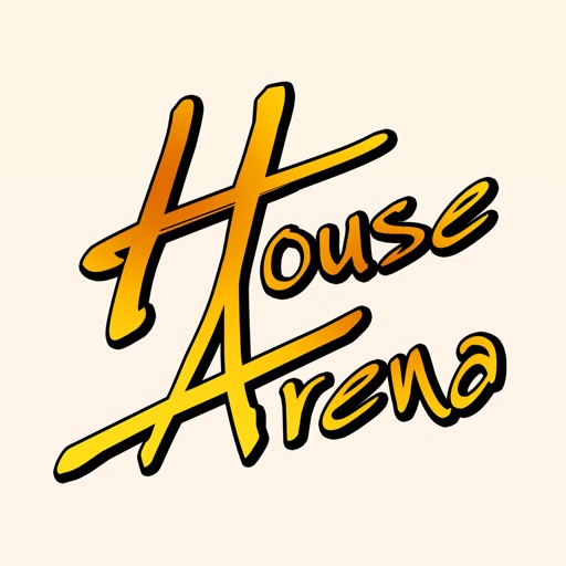 The House Arena
