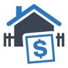 U.S. Mortgage Calculator