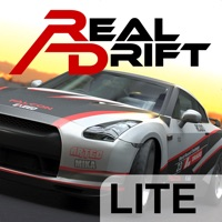 Codes for Real Drift Car Racing Lite Hack