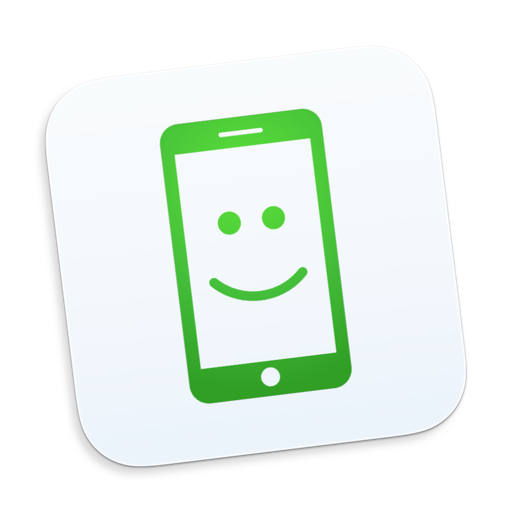 Phone Manager for Android