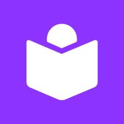 Biblo - Trade Your Books
