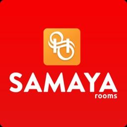 Samaya Rooms