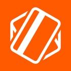 手机口袋会员卡 icon