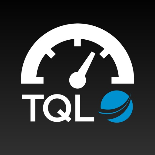 TQL Carrier Dashboard