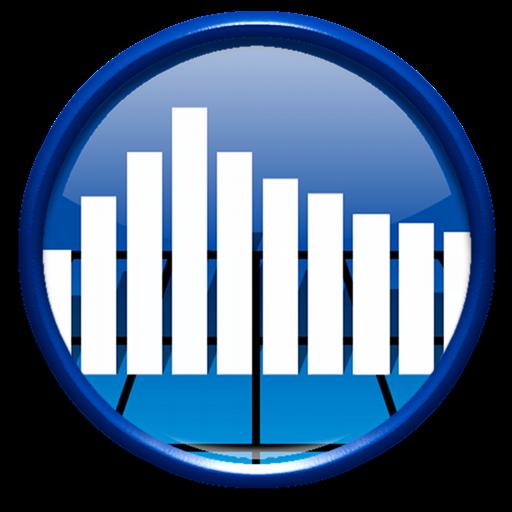 SignalScope Pro for 游戏