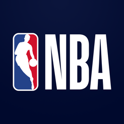 ‎NBA: Official App