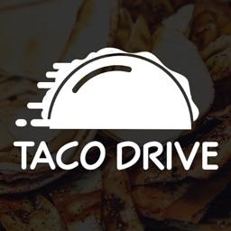 TacoDrive User