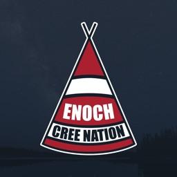Enoch Cree Nation