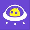 LivU - ランダム ビデオ チャット