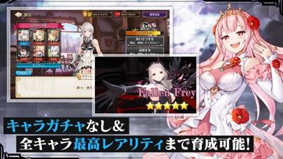 https://is2-ssl.mzstatic.com/image/thumb/Purple114/v4/2c/84/80/2c848077-cc52-af55-ab7a-6224e98e3735/ffc9fde8-14ba-43e8-8af4-b11714a50d6a_kings_store-screenshot_ios_2208-1242_03_200902.jpg/406x228bb.jpg