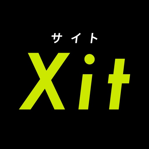 Xit(サイト)